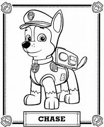 happy birthday paw patrol coloring page paw patrol birthday images on on happy birthday coloring page pages