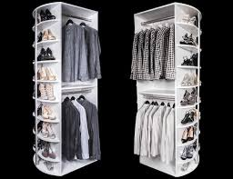 Wall Closet System Dimensions Organizer Systems Bedroom Design U by 360 Organizer Spinning Closet Organizer For Shoe Closets And More