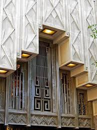 Architecture Art Design 286 Best Art Deco Architecture Images On Pinterest Art Deco Art