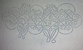 sand drawing wikipedia