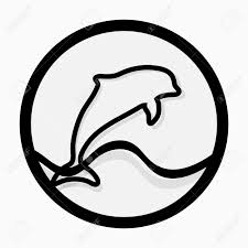 dolphins tattoo images u0026 stock pictures royalty free dolphins