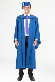 graduation gown honours graduation gown set for uow standard gowntown