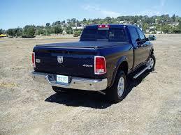 Dodge 3500 Truck Specs - 2013 ram 3500 laramie longhorn crew cab 4 4 test drive u2013 our auto