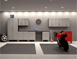 kitchen fluorescent lighting ideas replace fluorescent light fixture in kitchen entrancing led garage