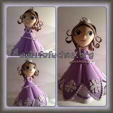 120 sofia princess variety crafts ideas images