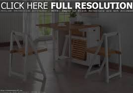 Folding Dining Table And Chairs by Chair Folding Dining Table And Chairs Set Uk At Room Sets Tables