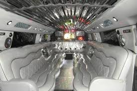 white hummer limousine hummer limo hire limousine hire