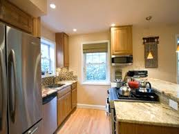 ideas for galley kitchen galley kitchen design photo gallery medium size of home kitchen