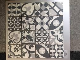 castorama carrelage cuisine castorama faience cuisine avec castorama carrelage mural salle de