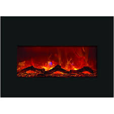 30 electric fireplace insert home design inspirations