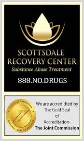 luck my for addictions and addiction rehab scottsdale recovery center