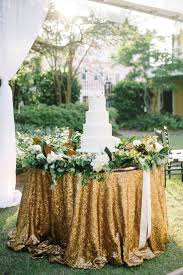 best 25 white wedding linens ideas on pinterest white wedding