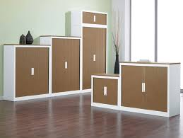 Bathroom Storage Units Free Standing Furniture Excellent Free Standing Storage Unit Minimalist Decor