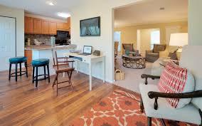 One Bedroom Apartments In Columbus Ga Whisperwood Apartments Apartments In Columbus Ga