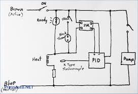 maker ac wiring diagram ac schematic diagram ac air conditioning