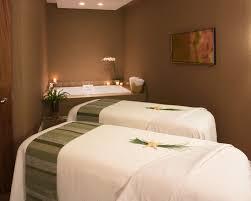 fresh finest zen massage room design ideas 15231