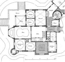 1259 best architecture images on pinterest floor plans gilded