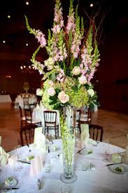 14 best wedding flowers images on pinterest wedding table