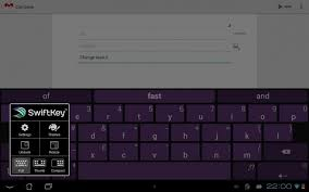 swiftkey apk swiftkey tablet legacy 4 4 6 275 apk for android aptoide