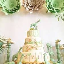 jungle baby shower ideas jungle party ideas for a baby shower catch my party