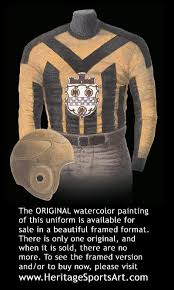 heritage uniforms and jerseys pittsburgh steelers uniform and team history heritage uniforms and