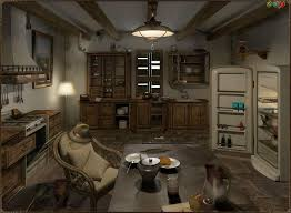 the panic room house of secrets hidden object games