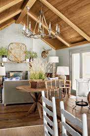 southern dining rooms this southern home is the epitome of comfort james farmer