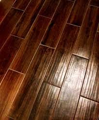 45 best rustic floors images on pinterest flooring ideas rustic
