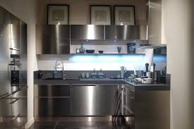 robinet cuisine lapeyre lapeyre et fradaric antonla galerie et lapeyre robinet cuisine des
