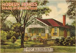 sears catalog homes floor plans the cover of the 1914 sears kit home catalog illustrated the