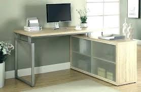 Monarch Computer Desk Monarch Computer Desk Monarch Specialties Monarch Computer Desk