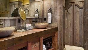 country bathroom ideas country bathroom design barn australianwild org