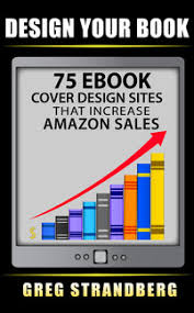ebook cover design top 10 ebook cover design