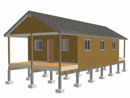 two story log homes free small cabin plans best septic systems