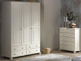 armoire pour chambre enfant armoire pour chambre armoir images de bebe thoigian info