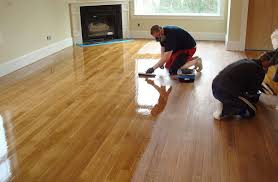 stark builders inc hardwood laminate flooring