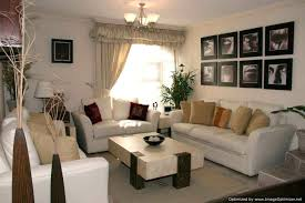 how to interior decorate your own home living room how to furnish a living room lux ideas for decorating