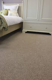 Stairs And Landing Ideas by Interior Bedroom Carpeting Ideas In Great Love The Grey Loop