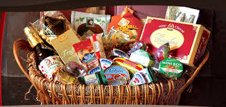 gift arrangements building better baskets custom gift baskets corporate gifts