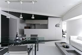 chambre blanche et grise chambre et blanche signification des couleurs et