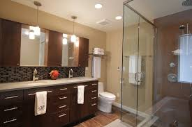 designed bathrooms seattle bathroom remodels seattle architects motionspace