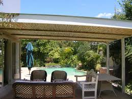 Pergola Backyard Ideas Garden U0026 Outdoor Very Awesome Solar Pergola Plans Roof For