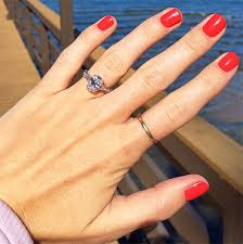 big fingers rings images Finger coverage which diamonds are best for bigger hands and jpg