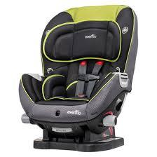 black friday convertible car seat evenflo procomfort triumph lx convertible car seat target