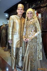 indonesia islamic wedding cultural wedding traditions