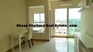 cheap thailand real estate