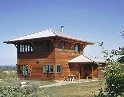 unusual small house plans best 25 unique house plans ideas on