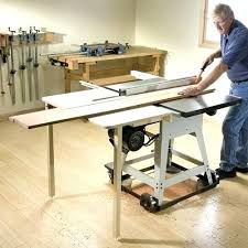 best table saw blade best table saw blade full image for best cabinet table saw under