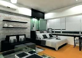 cool room decorations for guys cool room decorations guys man bedroom decorating ideas guys decor