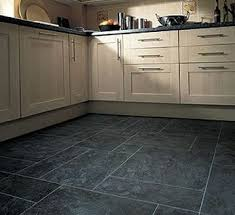 kitchen vinyl flooring ideas kitchen vinyl floor tiles awesome best luxury traditional throughout